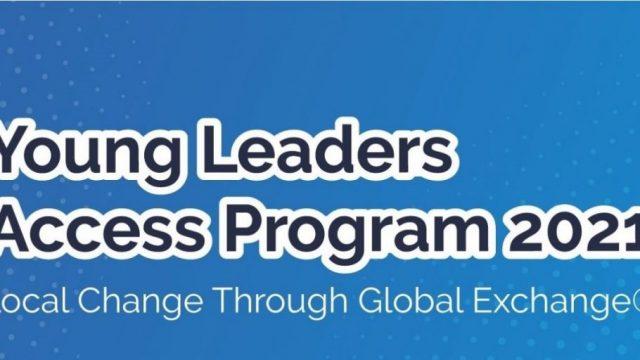 MCW-GLOBAL-YOUNG-LEADERS-ACCESS-PROGRAM-2021.jpg