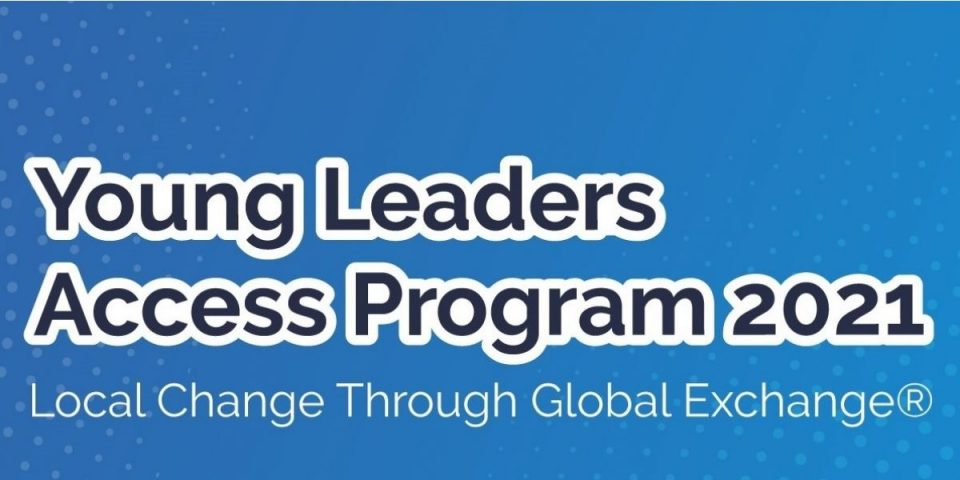 MCW-GLOBAL-YOUNG-LEADERS-ACCESS-PROGRAM-2021.jpg