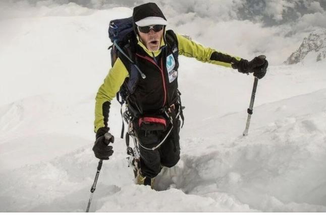 Na-svoi-80-godini-postignuva-svetski-rekordi-vo-planinarenje.jpg