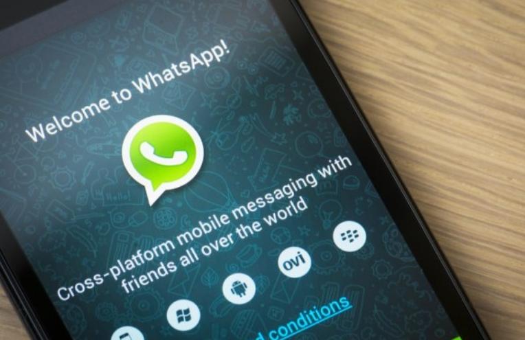 Ne-sakate-da-ja-prifatite-novata-politika-za-privatnost-Eve-shto-kje-se-sluchi-so-vashata-smetka-na-WhatsApp.jpg