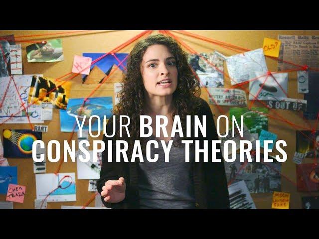 Nevrologot-SHenon-Odel-objasnuva-zoshto-lugjeto-veruvaat-vo-teorii-na-zagovor.jpg