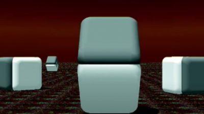 Оптичка илузија која го полуде интернетот: Дали квадратите се иста или различна боја?