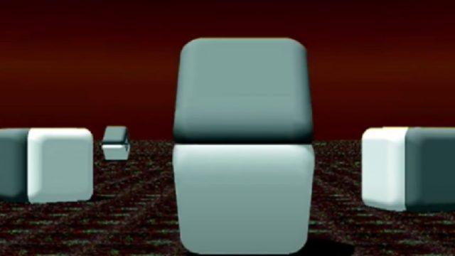 Optichka-iluzija-koja-go-polude-internetot-Dali-kvadratite-se-ista-ili-razlichna-boja.jpg