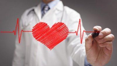 Овие намирници се штетни за вашето срце, мора да ги избегнувате