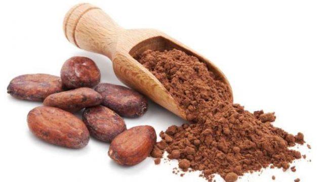 Po-edna-chasha-sekoj-den-Zoshto-e-vazno-da-piete-kakao.jpg