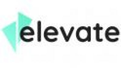 Пракса во Elevate Global