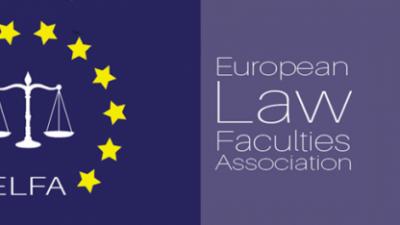 Правниот факултет на Универзитетот на Југоисточна Европа стана дел од Европската асоцијација на правни факултети