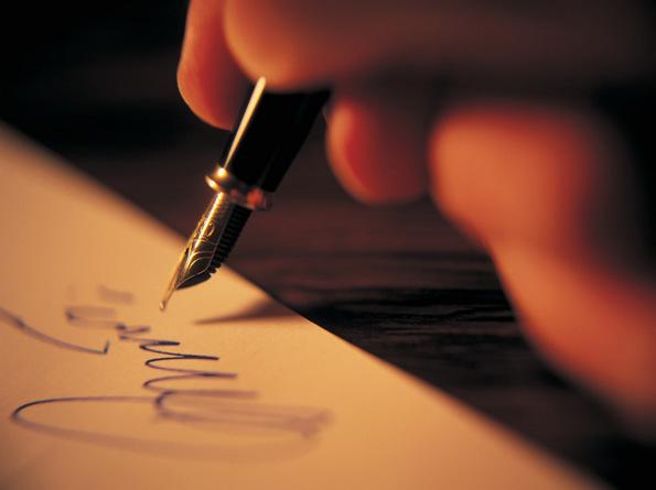 Pronajdeno-pismo-staro-50-godini-devojcheto-koe-go-napishala-pogodila-shto-kje-se-sluchuva-vo-idnina.jpg