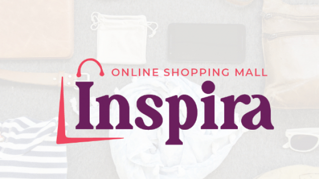 Prv-onlajn-shoping-mol-vo-Makedonija-Inspira-mol.png