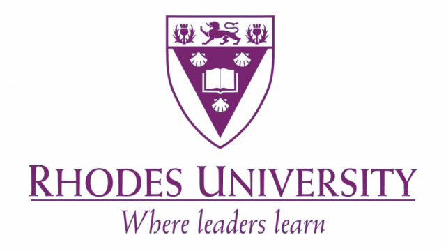 RHODES-UNIVERSITY-POSTDOCTORAL-RESEARCH-FELLOWSHIPS-2022.png