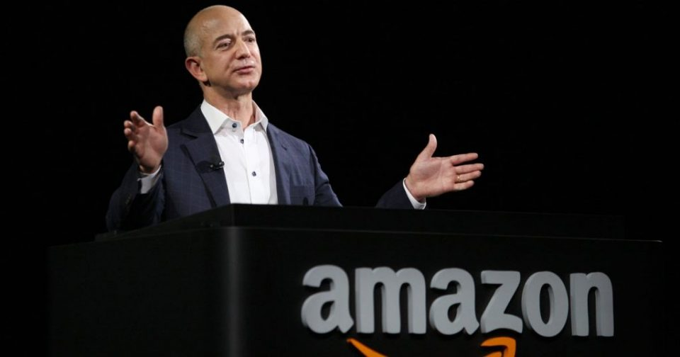 SAD-Amazon-go-pochnuva-svojot-najgolem-proekt-za-obnovliva-energija.jpg