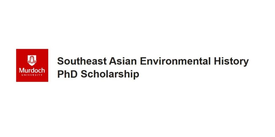 SOUTHEAST-ASIAN-ENVIRONMENTAL-HISTORY-PHD-SCHOLARSHIP.jpg