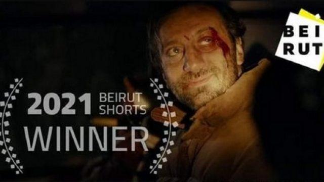 Sashko-Kocev-ja-dobi-nagradata-za-najdobar-akter-na-filmskiot-festival-vo-Bejrut.jpg