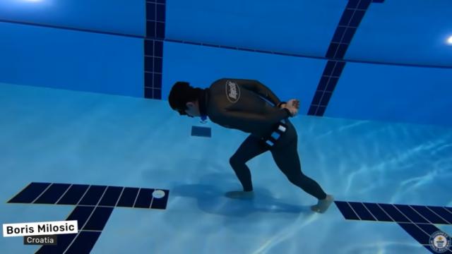 Soboren-Ginisoviot-rekord-za-najdolga-podvodna-proshetka-VIDEO.png