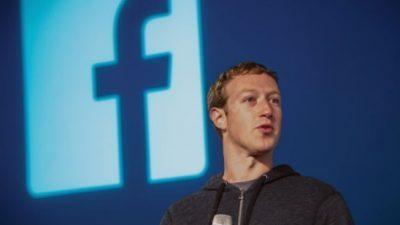 Сопственикот на Фејсбук подготвува комплетно нова апликација