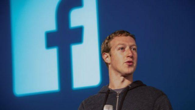 Sopstvenikot-na-Fejsbuk-podgotvuva-kompletno-nova-aplikacija.jpg