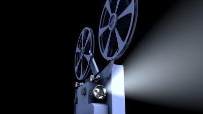 """Суперхеројски филмови: Можен спој меѓу """"Неверојатните Одмаздници"""""""