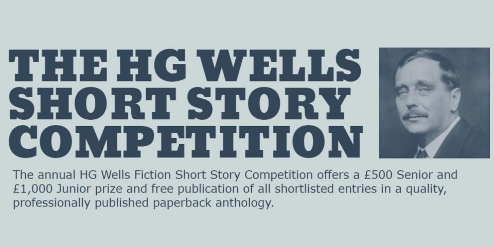 THE-HG-WELLS-FICTION-SHORT-STORY-COMPETITION.jpg