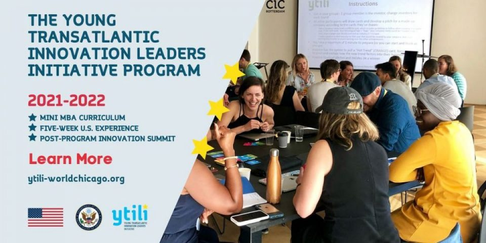 THE-YOUNG-TRANSATLANTIC-INNOVATION-LEADERS-INITIATIVE-PROGRAM.jpg