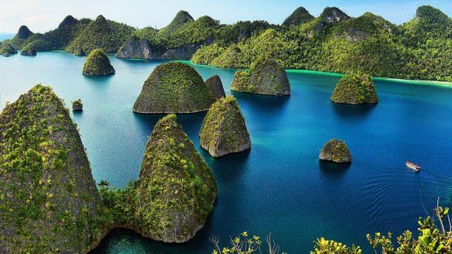 TOP-10-Prekrasni-no-pomalku-poznati-turistichki-destinacii-vo-Azija.jpg