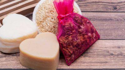Трикови: За што можете да го користите сапунот освен за одржување хигиена?