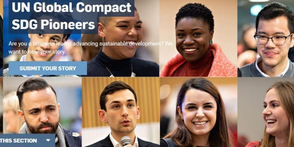 UN-Global-Compact-SDG-Pioneers-Program-2021-for-Young-Leaders.jpg