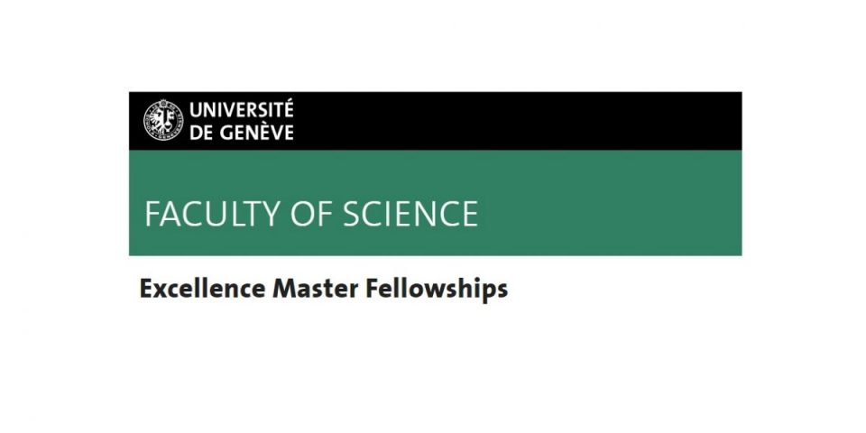 UNIVERSITY-OF-GENEVA-EXCELLENCE-MASTER-FELLOWSHIPS.jpg