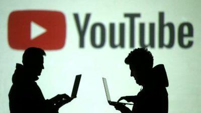 Вакво нешто се очекуваше од Youtube, воведуваат нова можност