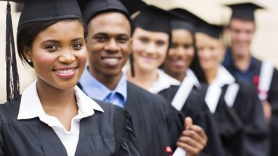 10 Distance Learning Scholarships & Tuition Free Online Degree/Courses