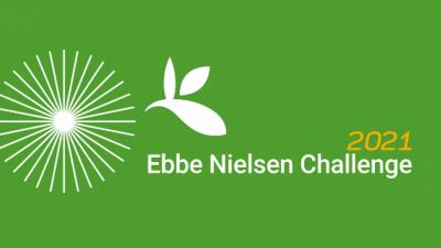 2021 EBBE NIELSEN CHALLENGE SEEKS OPEN-DATA INNOVATIONS FOR BIODIVERSITY