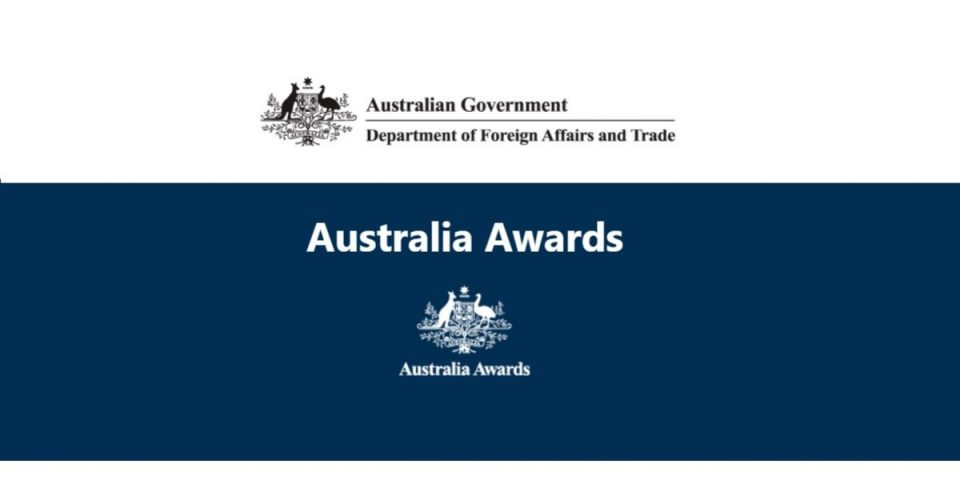 AUSTRALIA-AWARDS-SCHOLARSHIPS.jpg