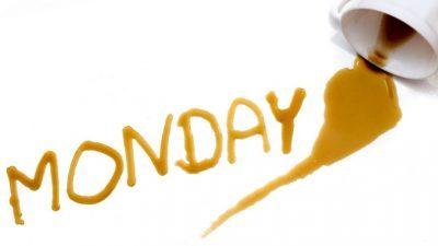 Ах, тој понеделник: Зошто најмногу се жалиме на првиот ден од неделата?