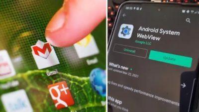 Андроид проблеми: Не ви работат апликациите на мобилниот – ова е решението