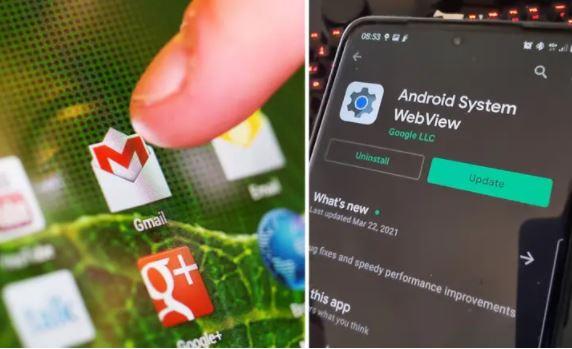 Android-problemi-Ne-vi-rabotat-aplikaciite-na-mobilniot-ova-e-reshenieto.jpg