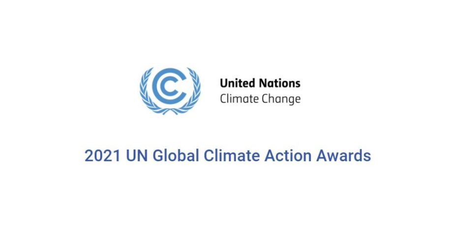 Applications-for-10th-Anniversary-Edition-of-the-UN-Global-Climate-Action-Awards-Now-Open.jpg