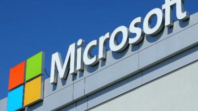 Блумберг: Мајкрософт сака да го купи Дискорд за 10 милијарди долари