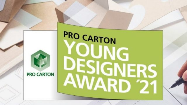 Call-for-Entries-Pro-Carton-Young-Designers-Award-2021.jpg