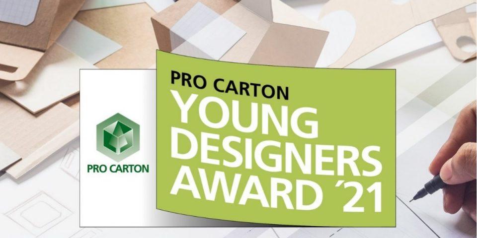Call-for-Entries-Pro-Carton-Young-Designers-Award-2021.jpg