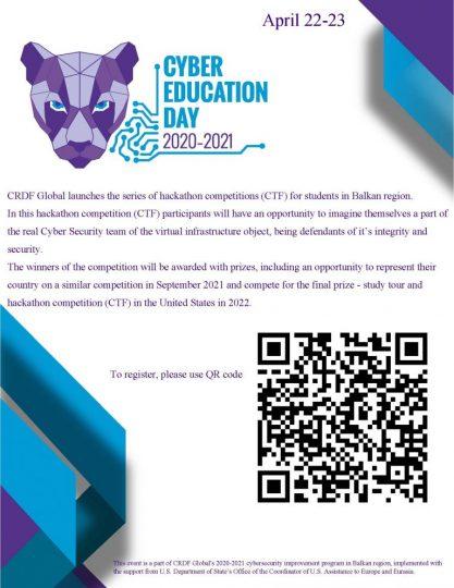 Cyber-Education-Day-2020-2021.jpg