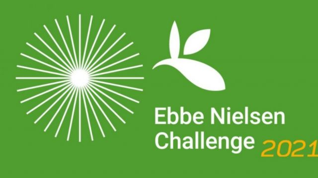 EBBE-NEILSEN-AWARD-2021.jpg