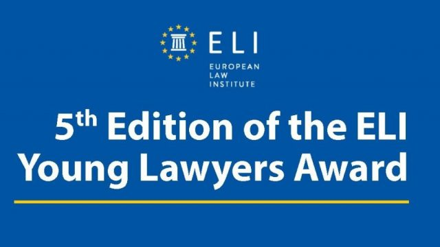 ELI-YOUNG-LAWYERS-AWARDS.jpg