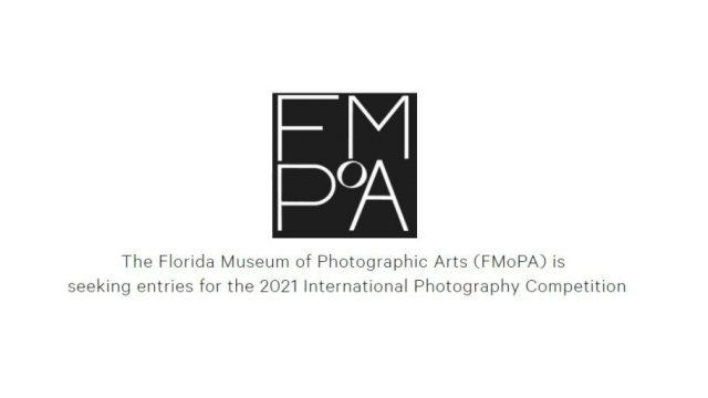 FMOPA-INTERNATIONAL-PHOTOGRAPHY-COMPETITION.jpg