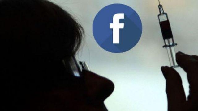 Fejsbuk-voveduva-oznaki-na-objavite-za-vakcinite-protiv-koronavirus.jpg