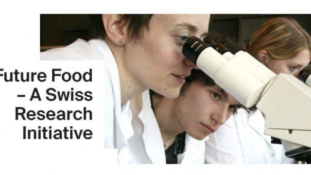 Future-Food-A-Swiss-Research-Initiative-2021.jpg
