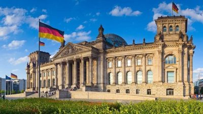 Germany Tuition Free Universities and Scholarships for International Students
