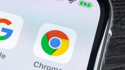 Гугл Хром воведе нова корисна опција