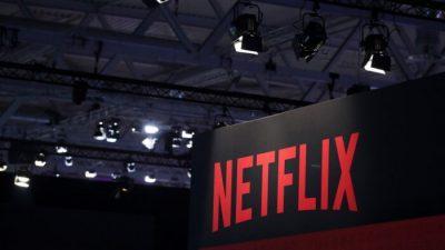 """Измени за гледање """"Нетфликс"""": Лозинката нема да можете да ја споделите со пријателите"""
