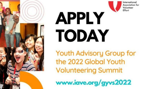 Join-the-Youth-Advisory-Group-for-the-IAVEs-Global-Youth-Volunteering-Summit-2022.jpg