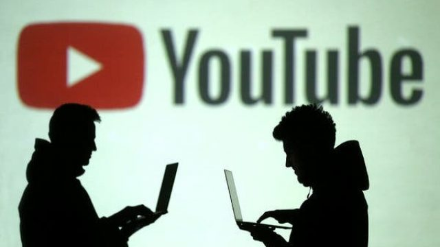 Jutjub-podgotvuva-nova-opcija-shto-moze-da-ni-go-olesni-zivotot.jpg