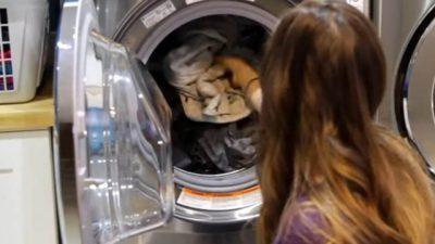 Колку често треба да ги переме пижамите? Oвој одговор ќе ве запрепасти – најверојатно не ни знаете дека го ризикувате здравјето